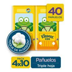 7702425803985_1_PAÑUELOS-FACIALES-KLEENEX-KIDS-4-X-10UND