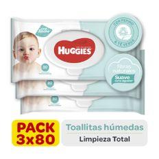 7702425804548_1_TOALLITAS-HUMEDAS-HUGGIES-ONE-DONE-PEPINO-Y-TE-VERDE-X-240UND