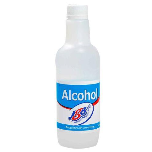 Comprar Alcohol Jgb X 350ml