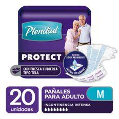 7751493004008_1_PAÑALES-PLENITUD-PROTECT-INTENSA-TALLA-M-X-20UND