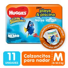 7751493008327_1_PAÑAL-PARA-EL-AGUA-HUGGIES-LITTLE-SWIMMERS-ETAPA-2-M-X-11UND