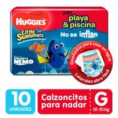 7751493008334_1_PAÑAL-PARA-EL-AGUA-HUGGIES-LITTLE-SWIMMERS-ETAPA-3-G-X-10UND