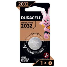 41333030111_1_PILA-LITIO-BOTON-DURACELL-3V-DL-CR-2032