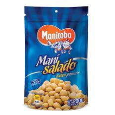 7702409012020_1_MANI-MANITOBA-SALADO-X-200G