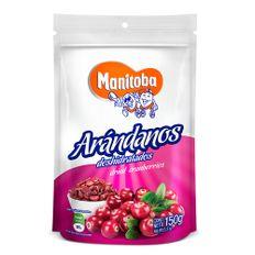 7702409011917_1_ARANDANOS-MANITOBA-X-150G