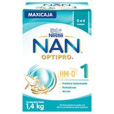 7501058637925_1_FORMULA-INFANTIL-NAN-OPTIPRO-HM-O-0-6M-ETAPA-1-X-1400G