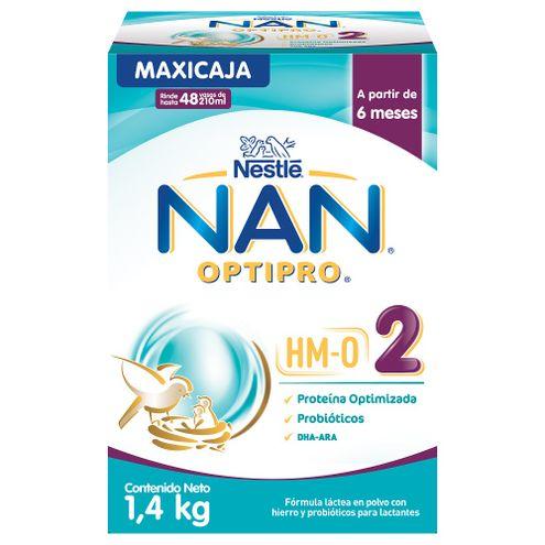 7501058637932_1_FORMULA-INFANTIL-NAN-OPTIPRO-HM-O-6M-ETAPA-2-X-1400G