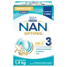 7501058637949_1_FORMULA-INFANTIL-NAN-OPTIPRO-HM-O-2A-ETAPA-3-X-1400G