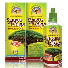 7707237630187_1_SANGRE-DE-DRAGO-EL-MANA-X-60ML