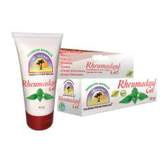 7707237630156_1_RHEUMADAUL-GEL-TUBO-X-60ML