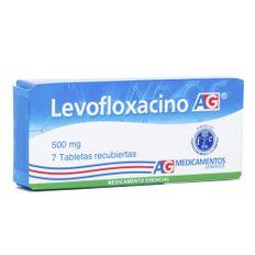 7702207704592_1_LEVOFLOXACINO-500MG-AG-X-7-TABLETAS