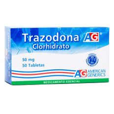 7706569021922_1_TRAZODONA-50MG-AG-X-50-TABLETAS