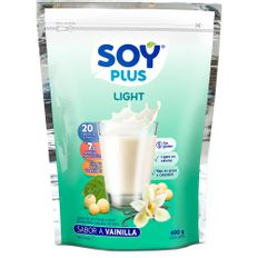 7702870050101_1_LECHE-SOYA-SOY-PLUS-VAINILLA-LIGHT-X-400G