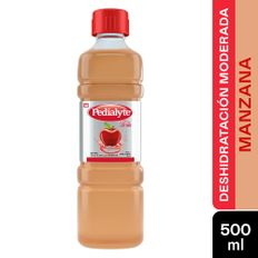 7501033957406_1_PEDIALYTE-45-ZINC-MANZANA-FRASCO-X-500ML