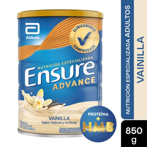 7703186030108_1_ENSURE-ADVANCE-VAINILLA-TARRO-X-850GR