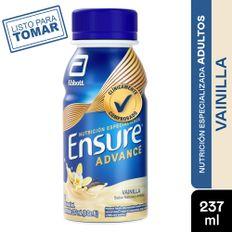 7703186030276_1_ENSURE-ADVANCE-LIQUIDO-VAINILLA-X-237ML