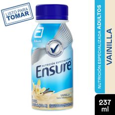 7703186030306_1_ENSURE-LIQUIDO-VAINILLA-X-237ML