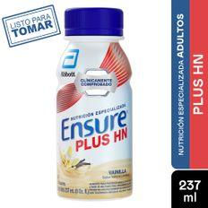 7703186072115_1_ENSURE-PLUS-HN-LIQUIDO-VAINILLA-X-237ML