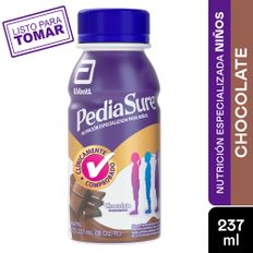 7703186031198_1_PEDIASURE-LIQUIDO-CHOCOLATE-X-237ML