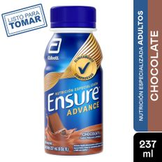 7703186031303_1_ENSURE-ADVANCE-LIQUIDO-CHOCOLATE-X-237ML
