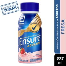 7703186031310_1_ENSURE-ADVANCE-LIQUIDO-FRESA-X-237ML
