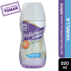 7703186031426_1_PEDIASURE-CLINICAL-LIQUIDO-VAINILLA-X-220ML