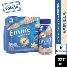 7703186032430_1_ENSURE-ADVANCE-LIQUIDO-VAINILLA-237ML-X-6UND