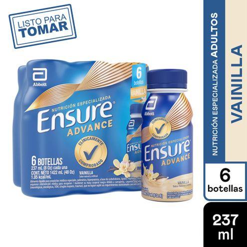 7703186032430_1_ENSURE-ADVANCE-LIQUIDO-VAINILLA-237ML-X-6UND