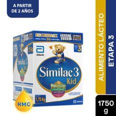 7703186032751_1_FORMULA-INFANTIL-SIMILAC-PROSENSITIVE-ETAPA-3-X-1750GR