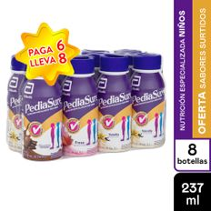 7703186032515_1_OFERTA-PEDIASURE-LIQUIDO-X-237ML-PAGUE-6-LLEVE-8