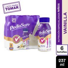 7703186032805_1_PEDIASURE-VAINILLA-237ML-X-6UND