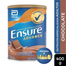 8710428011848_1_ENSURE-ADVANCE-CHOCOLATE-X-400G