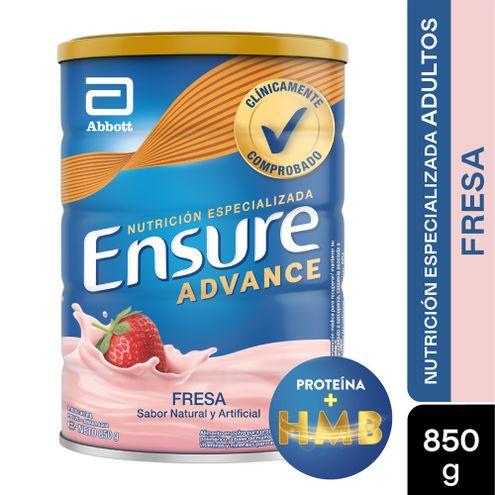 8710428013859_1_ENSURE-ADVANCE-FRESA-X-850G