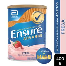8710428013873_1_ENSURE-ADVANCE-FRESA-X-400G