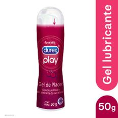 7501159033749_1_DUREX-PLAY-GEL-LUBRICANTE-CEREZA-DE-PASION-X-50ML