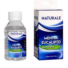 7709307193844_1_VAPORIZADOR-FACIAL-NATURALE-MENTOL-EUCALIPTO--X-130ML