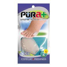 7591011000330_1_PROTECTOR-PARA-JUANETE-PURA--T-S