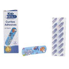 7707282990946_1_CURITAS-ADHESIVAS-BEGUT-KIDS-X-9UND