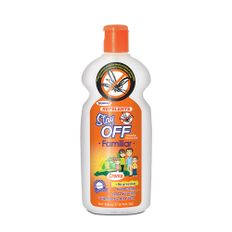 7702277131212_1_REPELENTE-STAY-OFF-INSECTOS-FAMILIAR-X-200ML