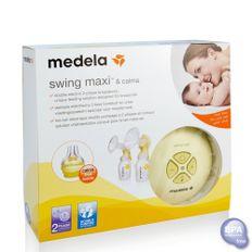 7612367026116_1_EXTRACTOR-ELECTRICO-MEDELA-SWING-MAXI