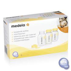 7612367010962_2_BOTELLA-RECOLECTORA-MEDELA-150ML-X-3UND