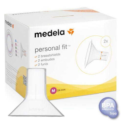 7612367042086_1_EMBUDO-MEDELA-P-EXTRACTOR-T-M-X24MM
