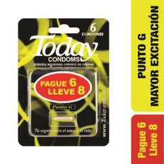 7702132047627_1_OFERTA-CONDONES-TODAY-PUNTO-G-PAGUE-6-LLEVE-8