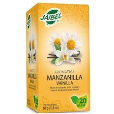 7702807019584_1_AROMATICA-JAIBEL-MANZANILLA-VAINILLA-X-20UND