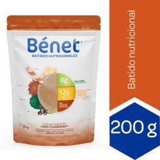 7709694794532_1_BENET-POLVO-CHOCOLATE-Y-BANANO-ENERGIA-X-200G