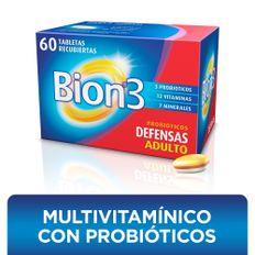 4054839084621_1_BION3-SUPLEMENTO-DIETARIO-X-60-TABLETAS