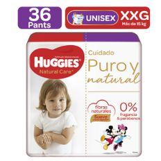 7751493006958_1_PANTS-HUGGIES-NATURAL-CARE-TALLA-XXG-X-36UND