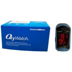 7709125408748_1_PULSOXIMETRO-OXYWATCH-PEDIATRICO-Y-ADULTO-LED