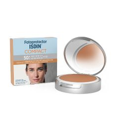 8470001654557_1_POLVO-COMPACTO-ISDIN-FOTOPROTECTOR-SPF50-BRONCE-10G