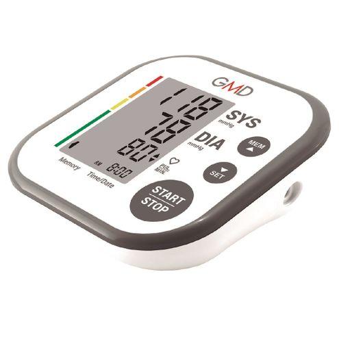 Comprar Tensiometro Gmd Digital Kardio100 Brazo